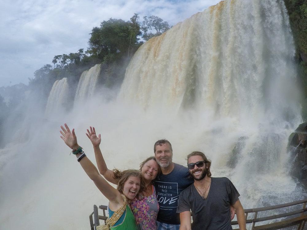 Iguazu-falls-brazil-waterfall.jpg