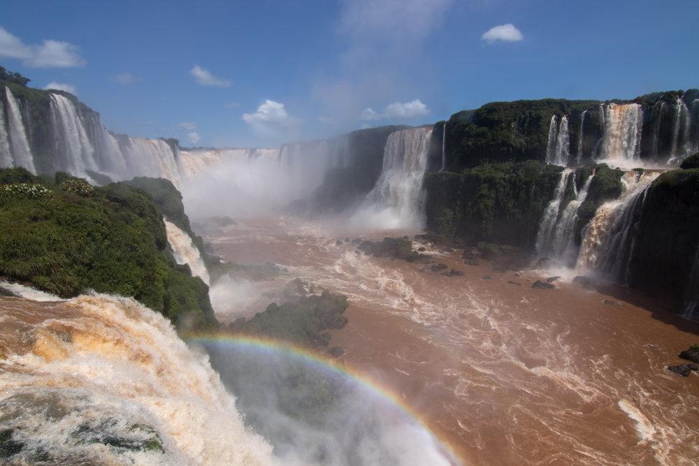 IMG_1572Iguazu-brazil-waterfall-rainbow.jpg