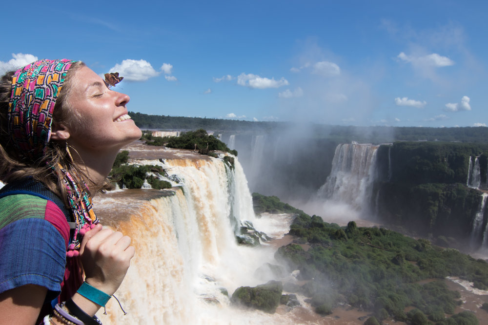 IMG_1713Iguazu-brazil-waterfall-butterfly.jpg