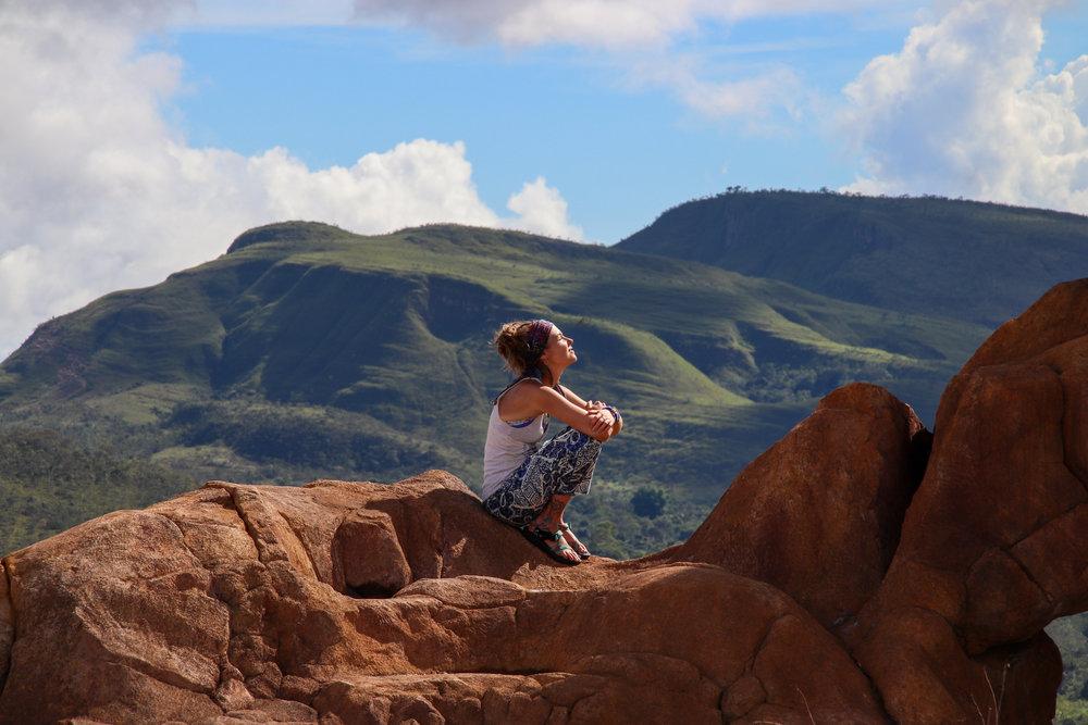 IMG_8500chapada-brasilia-hiking.jpg