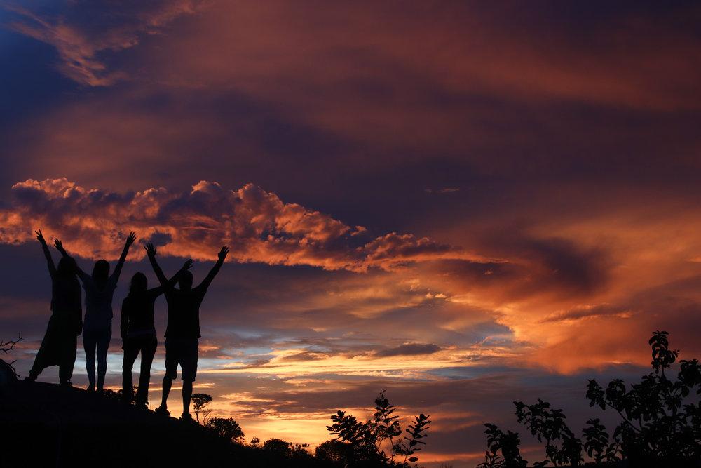 chapada-almecegas-sunset-vibrant-.jpg