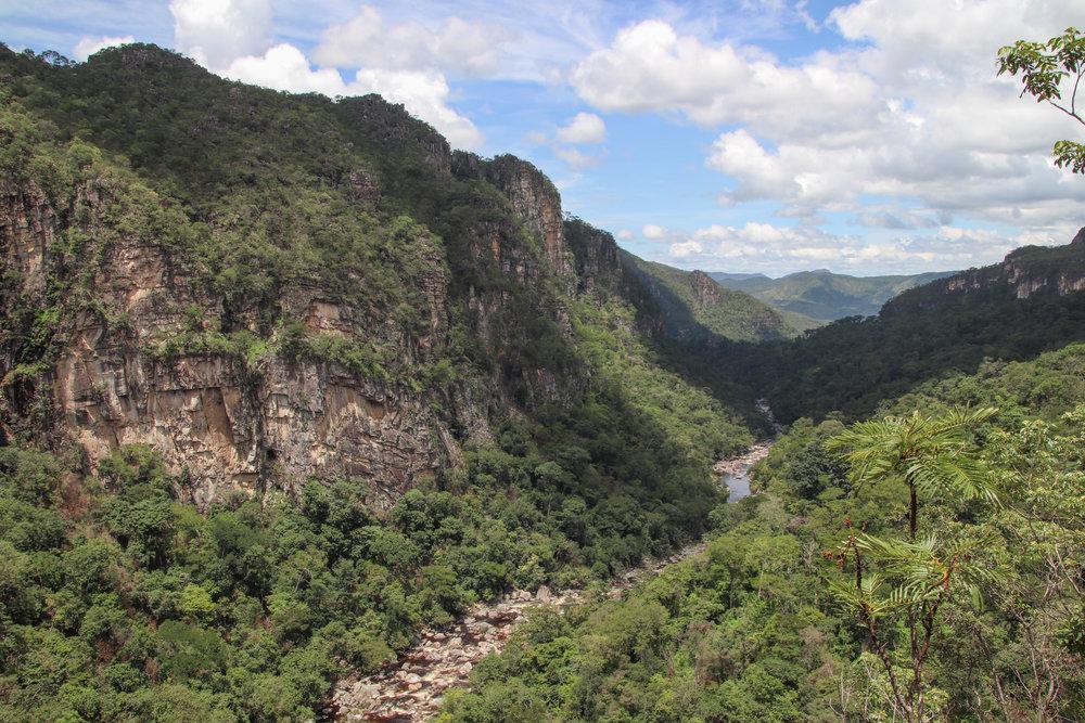 IMG_9017chapada-dos-veadeiros-national-park.jpg