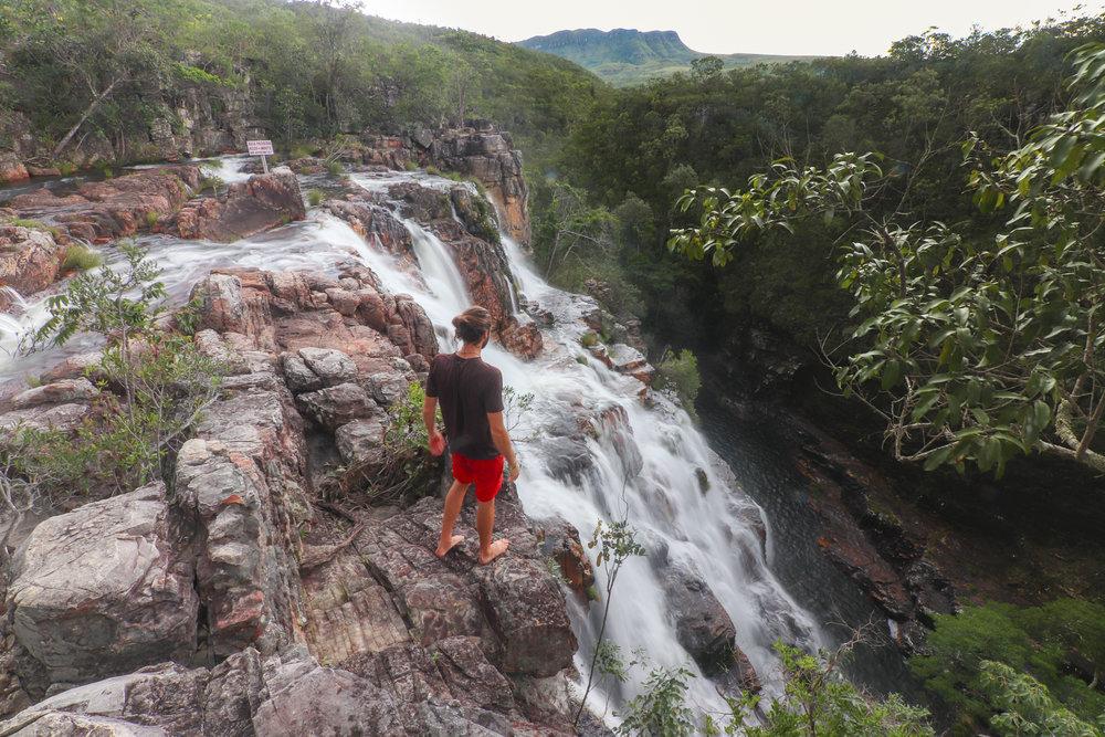IMG_9569chapada-waterfall-almecegas-landscape.jpg