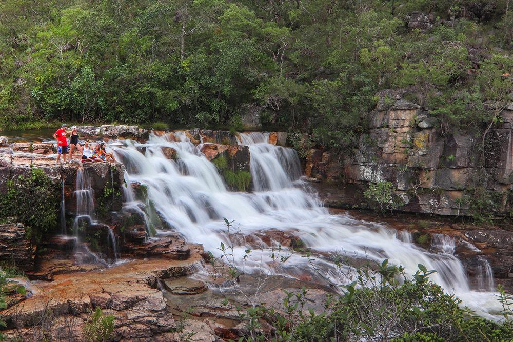 IMG_9590chapada-almecegas-waterfall-2.jpg