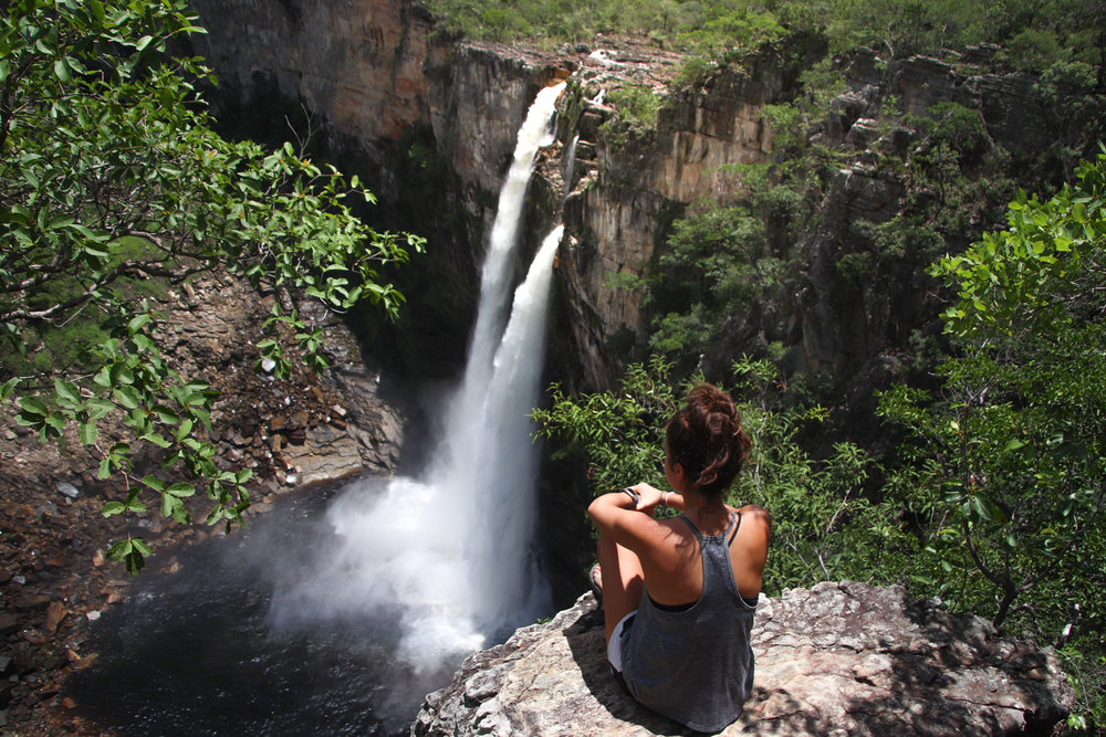 IMG_9130Iguazu-brazil-waterfall-argentina.jpg