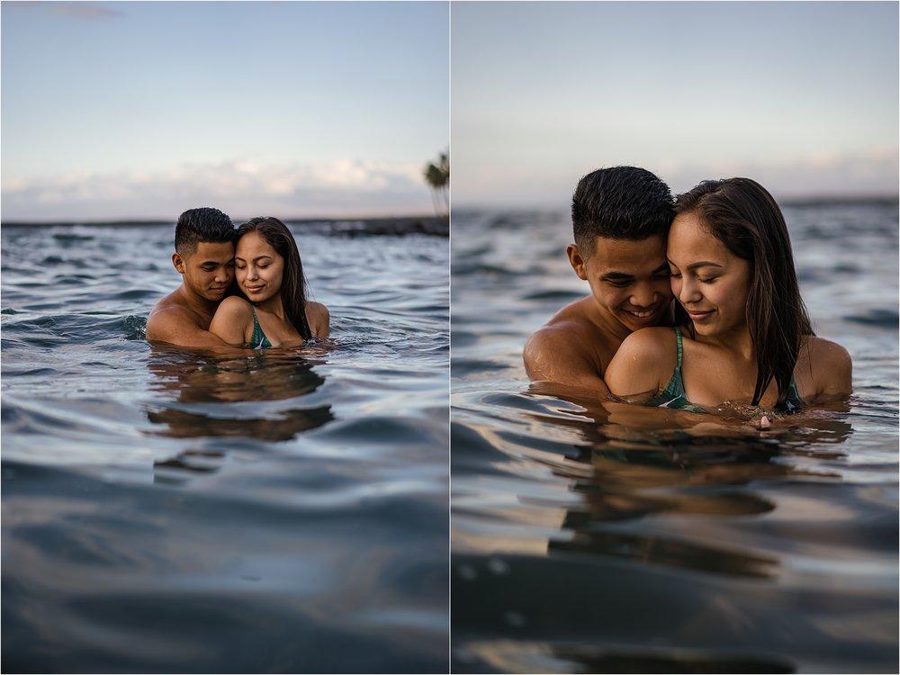 big-island-destination-elopement-photographer.jpg