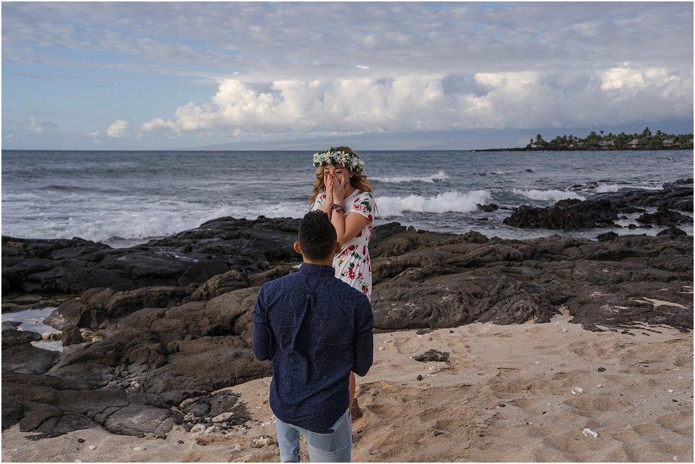 hawaiian-surprise-proposal-four-seasons2.jpg