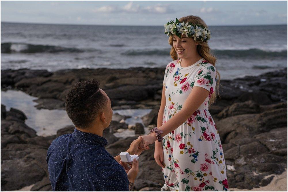 hawaiian-surprise-proposal-four-seasons4.jpg