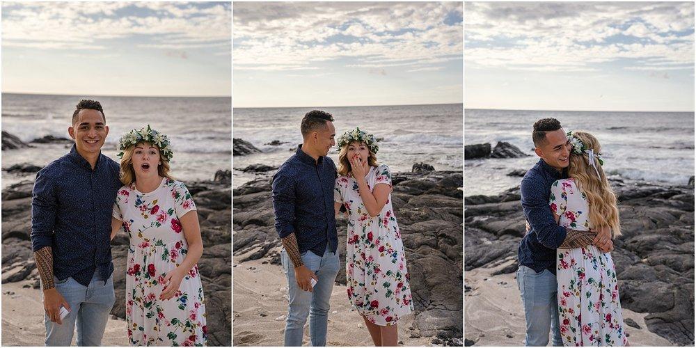 hawaiian-surprise-proposal-four-seasons6.jpg