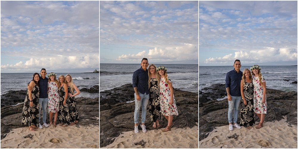 hawaiian-surprise-proposal-four-seasons9.jpg