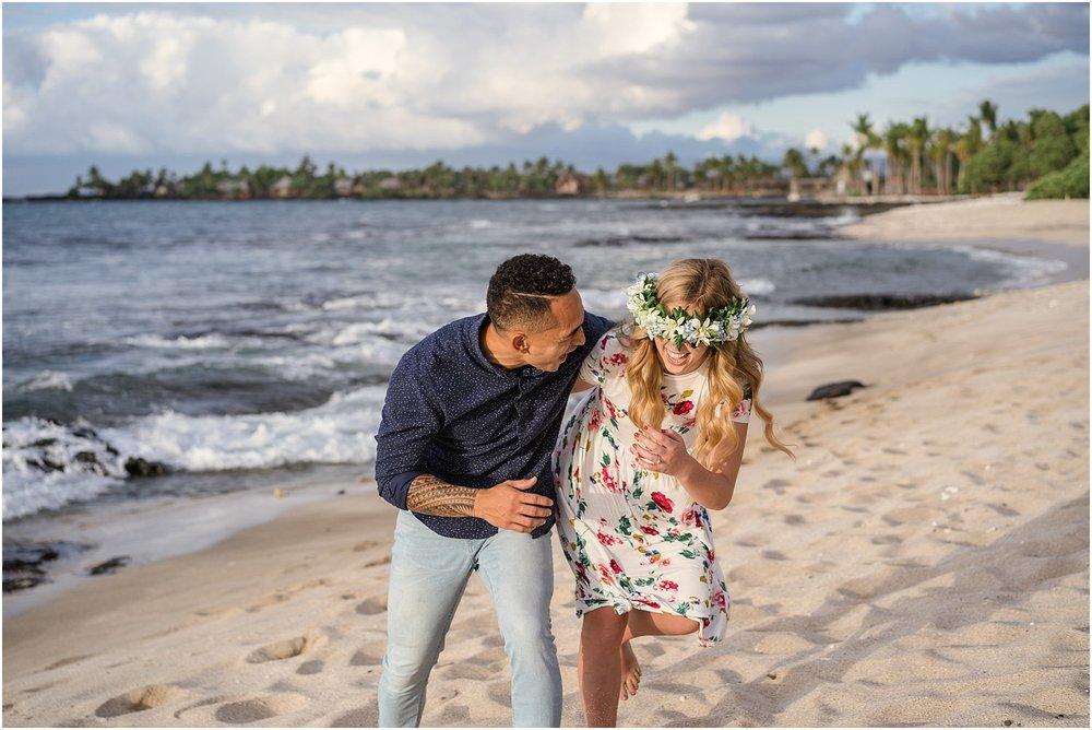 hawaiian-surprise-proposal-four-seasons11.jpg