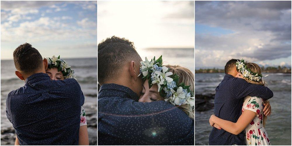 hawaiian-surprise-proposal-four-seasons12.jpg