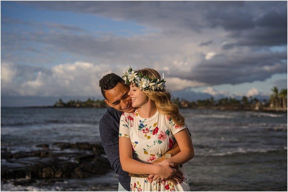 hawaiian-surprise-proposal-four-seasons13.jpg