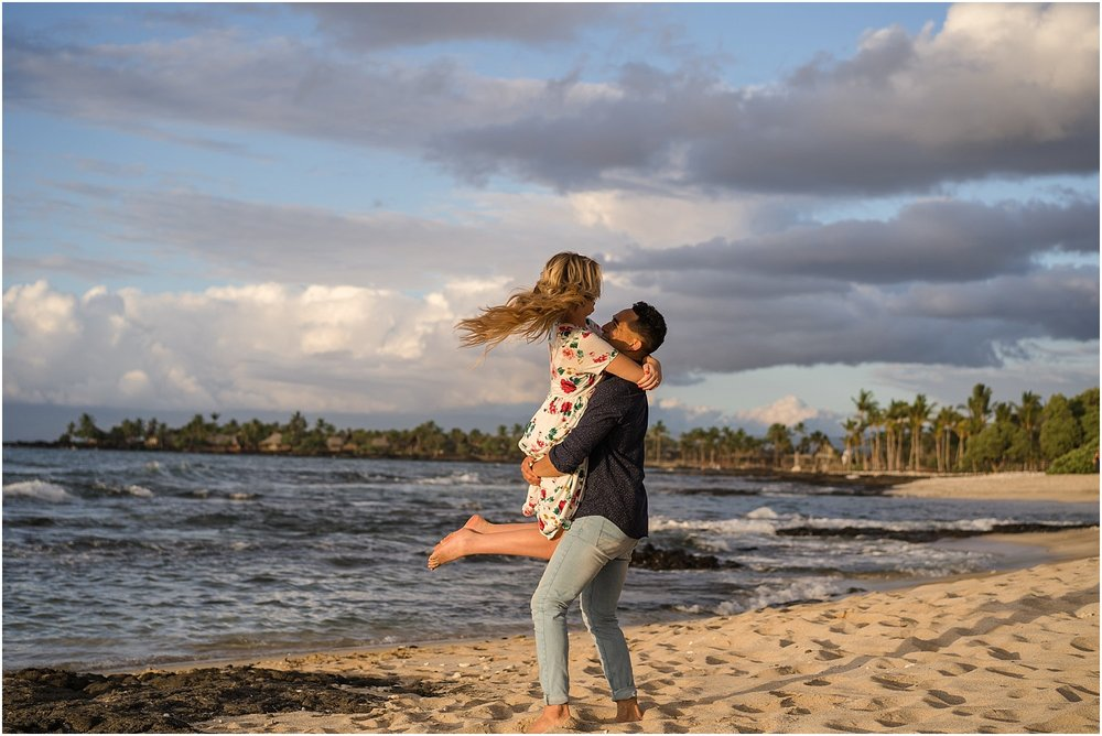 hawaiian-surprise-proposal-four-seasons15.jpg