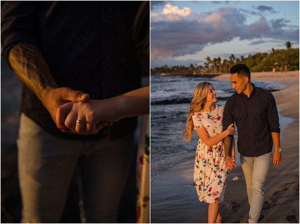 hawaiian-surprise-proposal-four-seasons16.jpg
