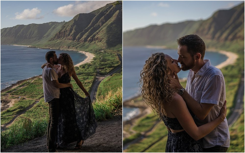 oahu-adventure-engagement-photography-session2.jpg