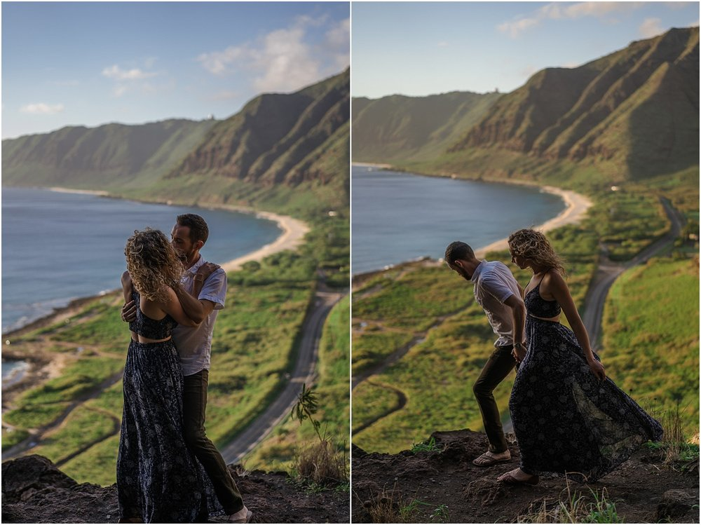 oahu-adventure-engagement-photography-session6.jpg
