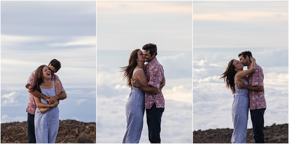 Hawaii-Volcano-Adventure-Session-photos-by-Aloha-Zoe-Photography1.jpg