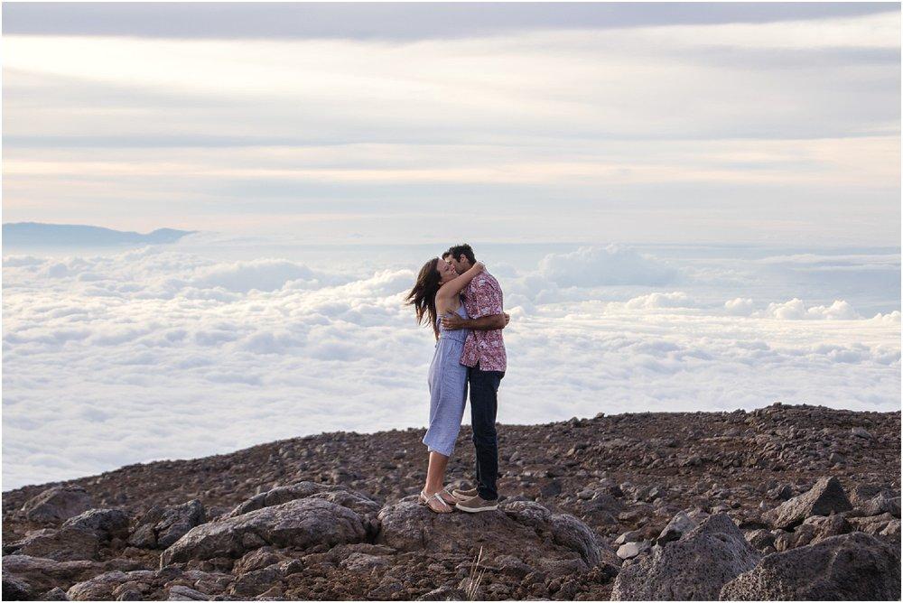 Hawaii-Volcano-Adventure-Session-photos-by-Aloha-Zoe-Photography2.jpg