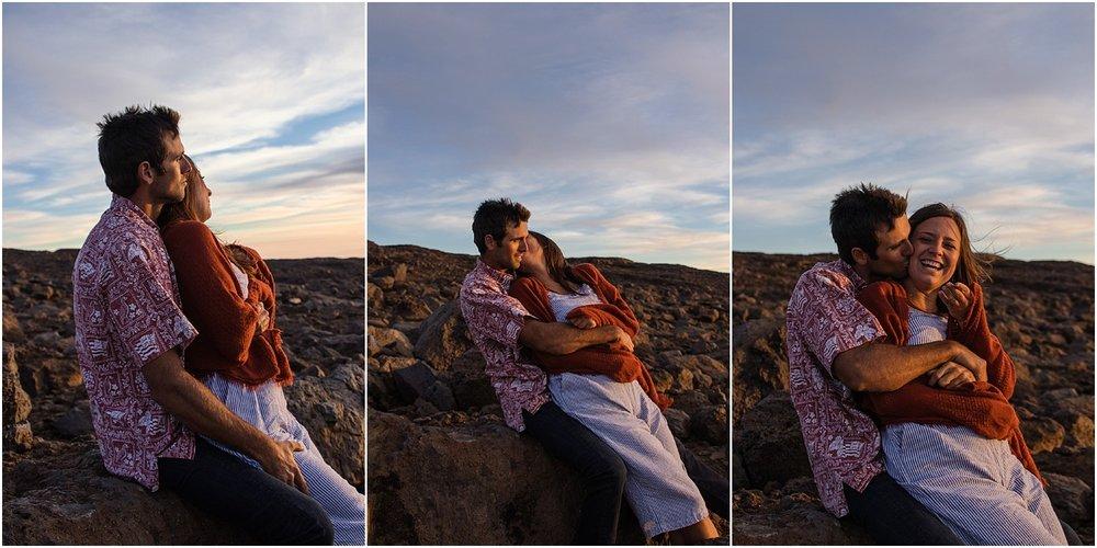 Hawaii-Volcano-Adventure-Session-photos-by-Aloha-Zoe-Photography4.jpg