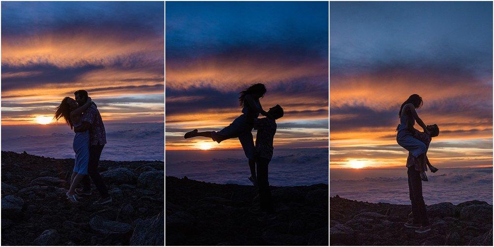 Hawaii-Volcano-Adventure-Session-photos-by-Aloha-Zoe-Photography6.jpg