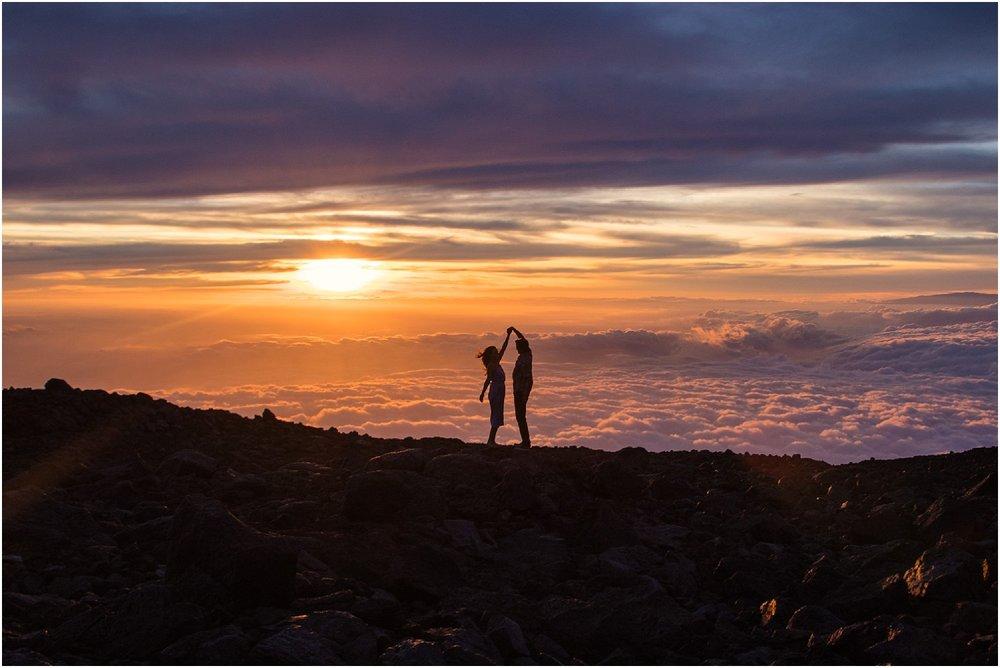 Hawaii-Volcano-Adventure-Session-photos-by-Aloha-Zoe-Photography7.jpg
