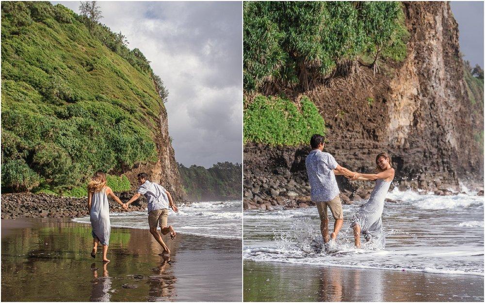 Hawaii-Valley-Adventure-Session-photos-by-Aloha-Zoe-Photography-11.jpg