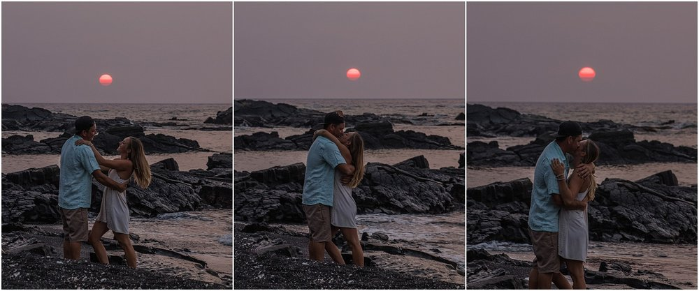 black-sand-beach-sunset-session-photos-by-aloha-zoe-photography_0011.jpg