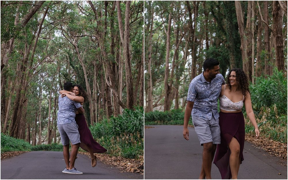 elopement-photography-session-hawaii-photos-by-aloha-zoe-photography_0002.jpg