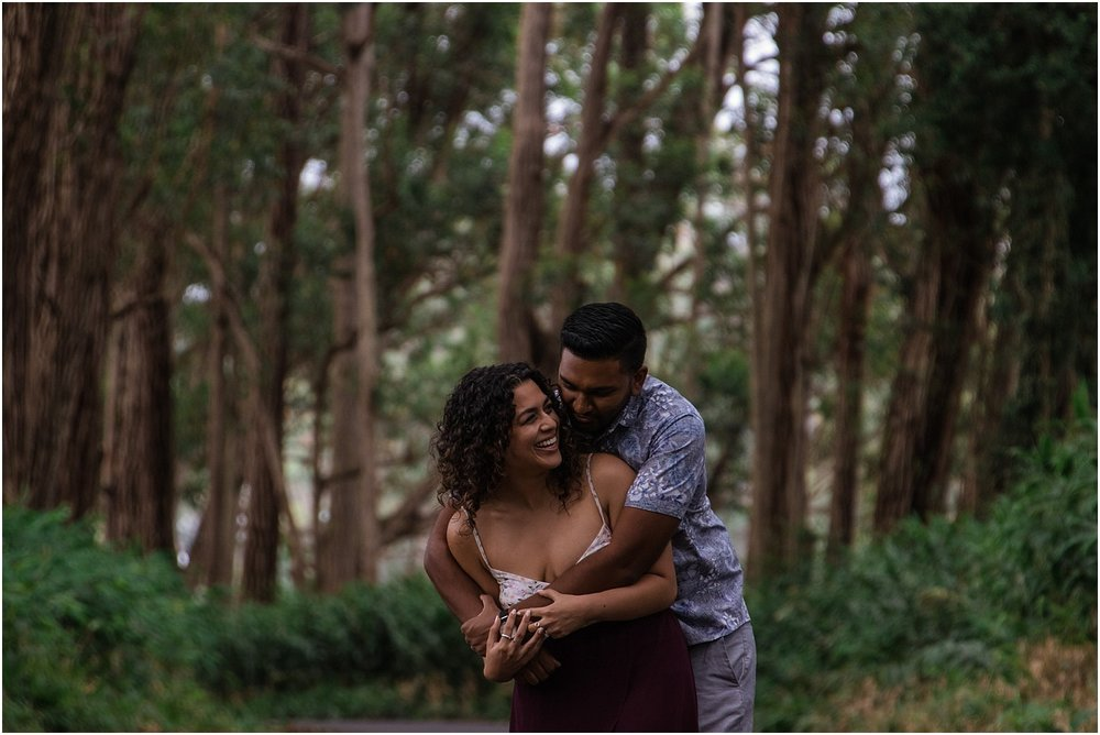 elopement-photography-session-hawaii-photos-by-aloha-zoe-photography_0003.jpg