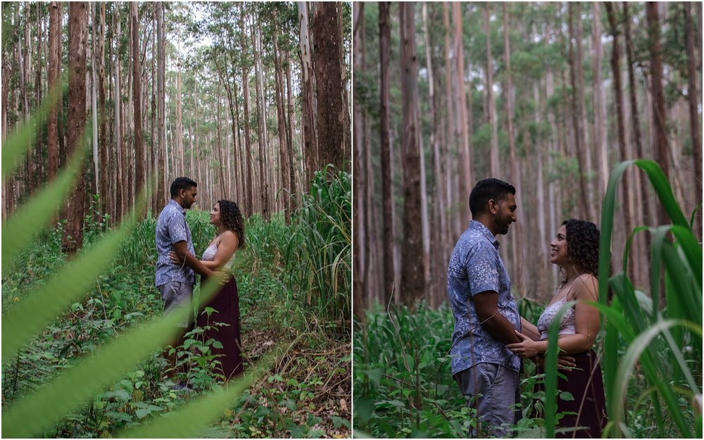 elopement-photography-session-hawaii-photos-by-aloha-zoe-photography_0004.jpg