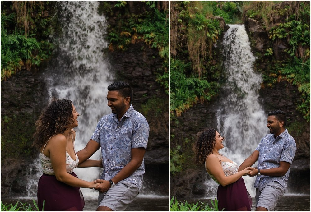 elopement-photography-session-hawaii-photos-by-aloha-zoe-photography_0005.jpg