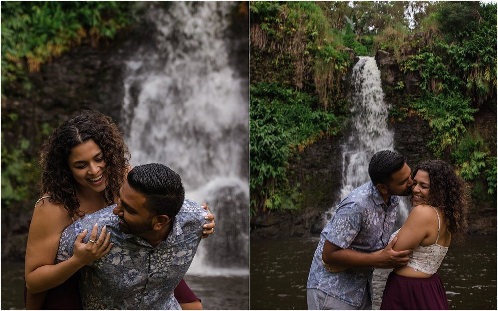 elopement-photography-session-hawaii-photos-by-aloha-zoe-photography_0006.jpg