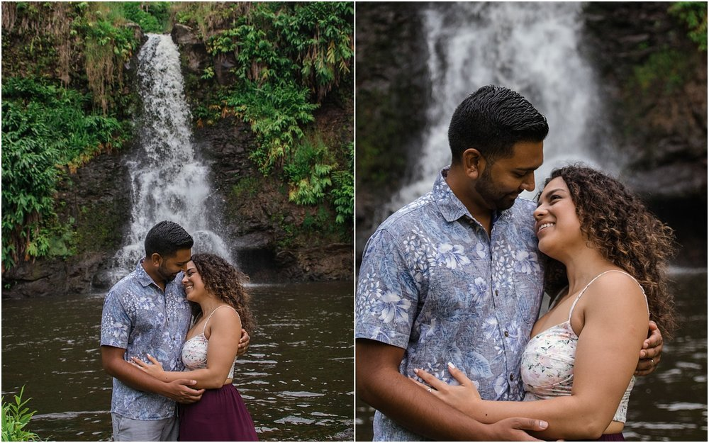 elopement-photography-session-hawaii-photos-by-aloha-zoe-photography_0007.jpg