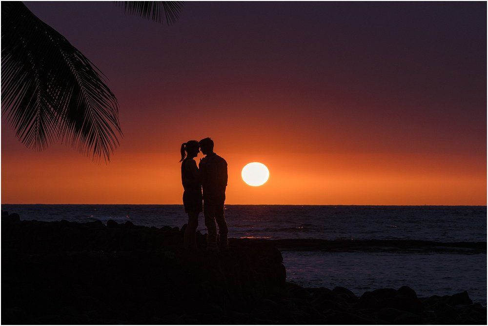 elopement-photography-session-hawaii-photos-by-aloha-zoe-photography_0016.jpg