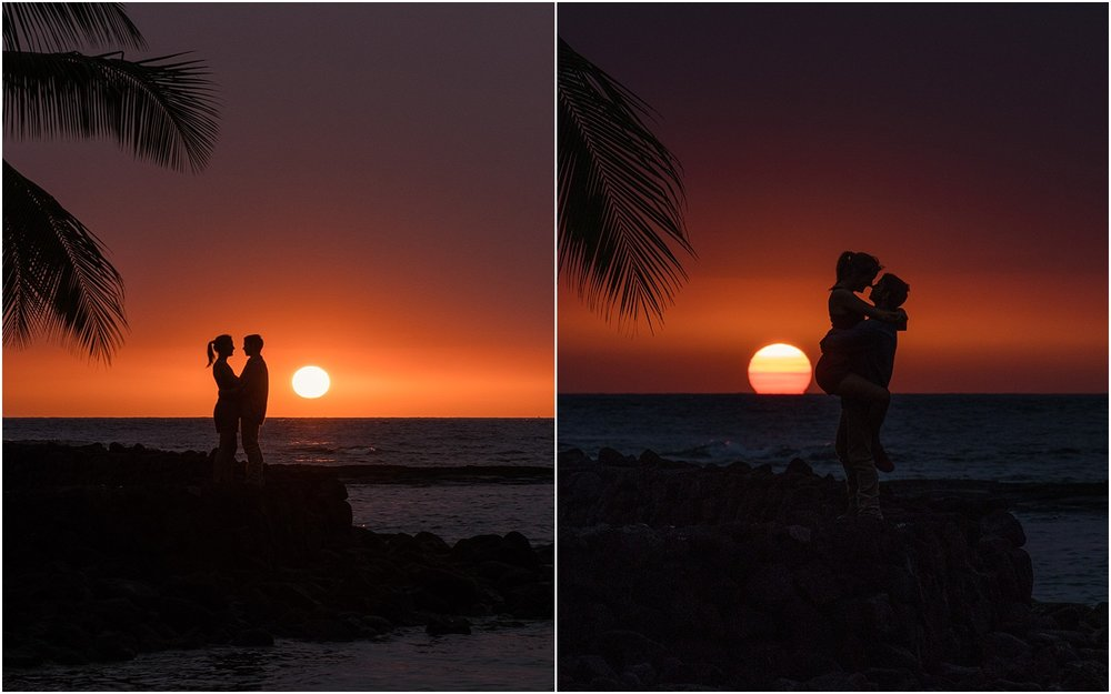 elopement-photography-session-hawaii-photos-by-aloha-zoe-photography_0017.jpg