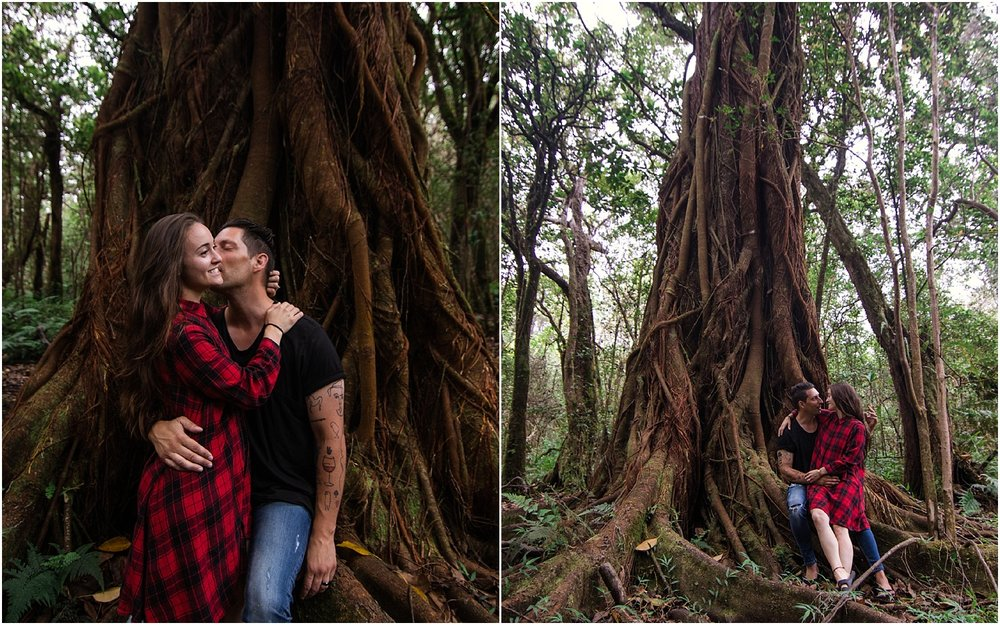 hawaii-forest-elopement-shoot-photos-by-aloha-zoe-photography_0001.jpg