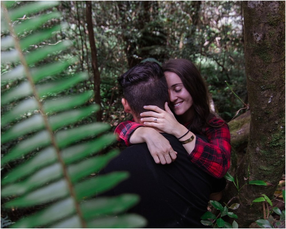 hawaii-forest-elopement-shoot-photos-by-aloha-zoe-photography_0002.jpg