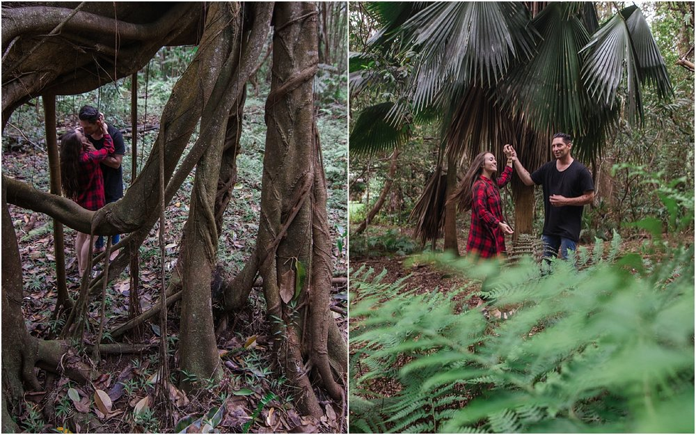 hawaii-forest-elopement-shoot-photos-by-aloha-zoe-photography_0003.jpg