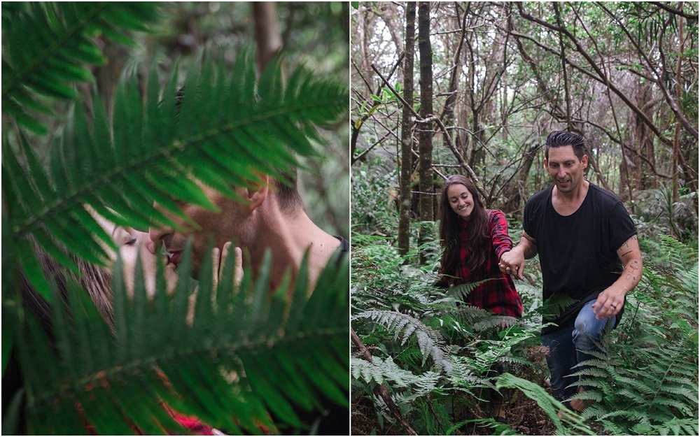 hawaii-forest-elopement-shoot-photos-by-aloha-zoe-photography_0005.jpg