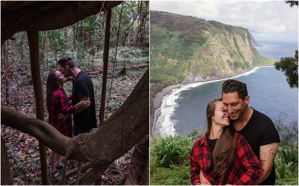 hawaii-forest-elopement-shoot-photos-by-aloha-zoe-photography_0007.jpg