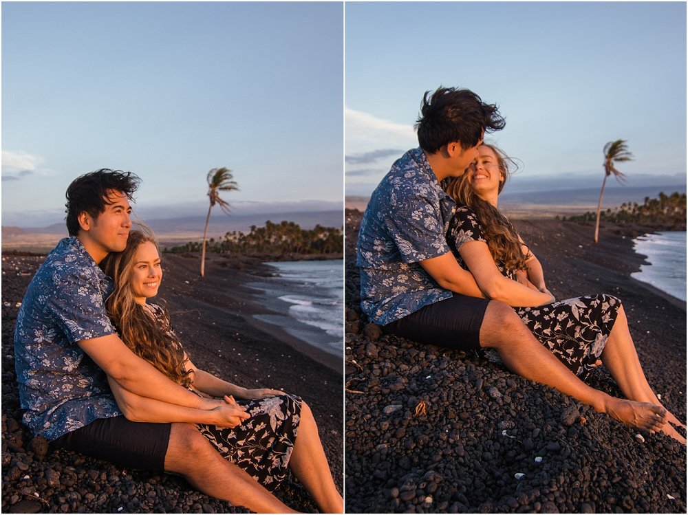 black-sand-beach-sunset-session-photos-by-aloha-zoe-photography_0003.jpg