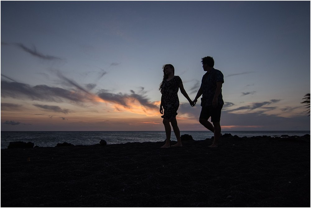 black-sand-beach-sunset-session-photos-by-aloha-zoe-photography_0006.jpg