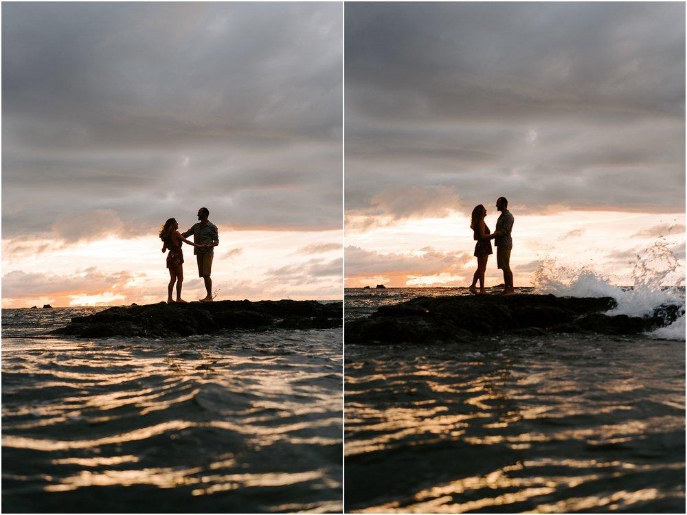 destination-elopement-photography-hawaii-photos-by-aloha-zoe-photography_0023.jpg