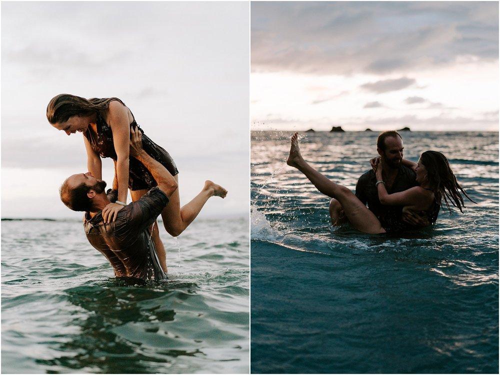 destination-elopement-photography-hawaii-photos-by-aloha-zoe-photography_0035.jpg
