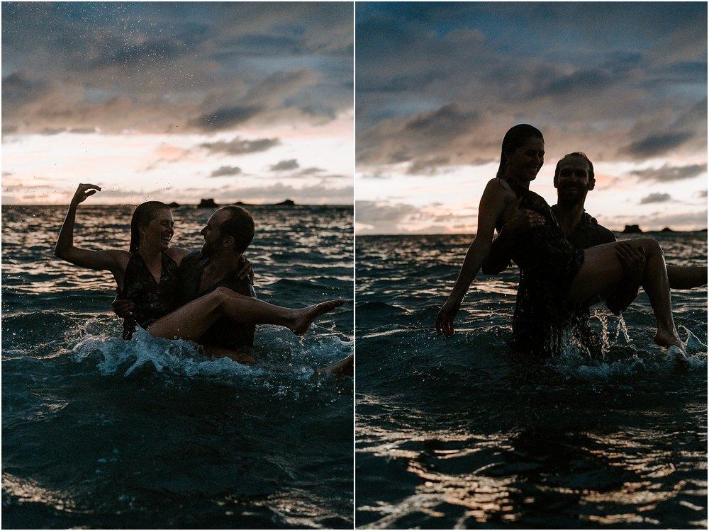 destination-elopement-photography-hawaii-photos-by-aloha-zoe-photography_0037.jpg
