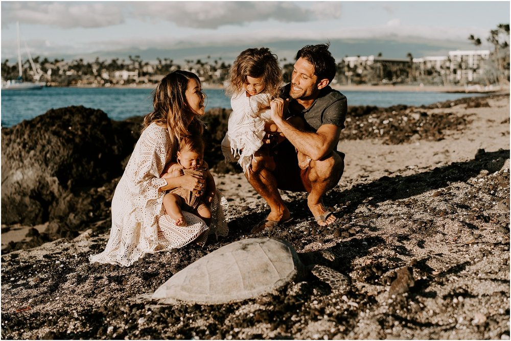 adventure-beach-session-california-couple_0002.jpg