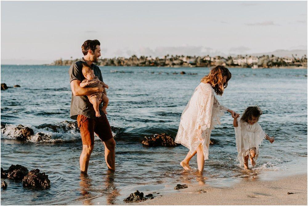 adventure-beach-session-california-couple_0012.jpg