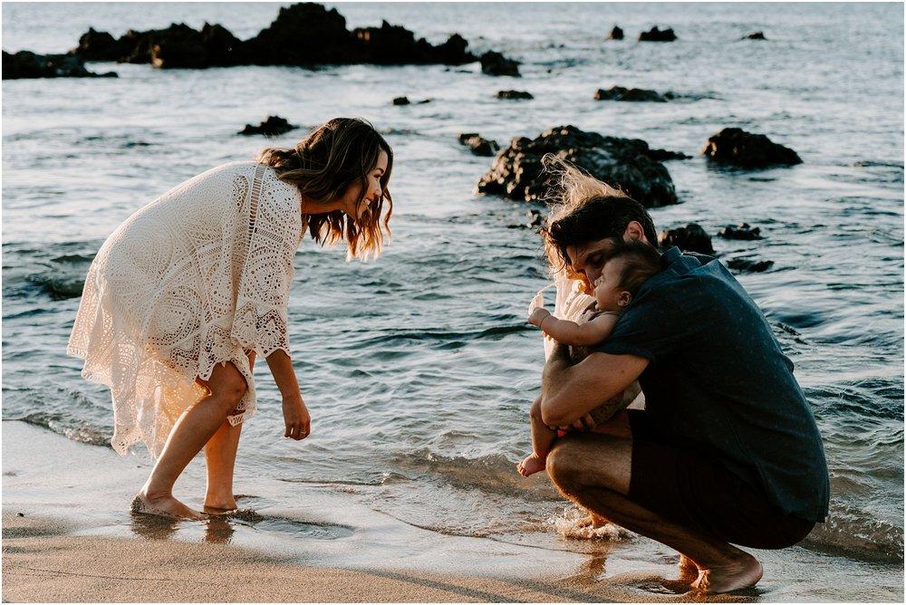 adventure-beach-session-california-couple_0015.jpg
