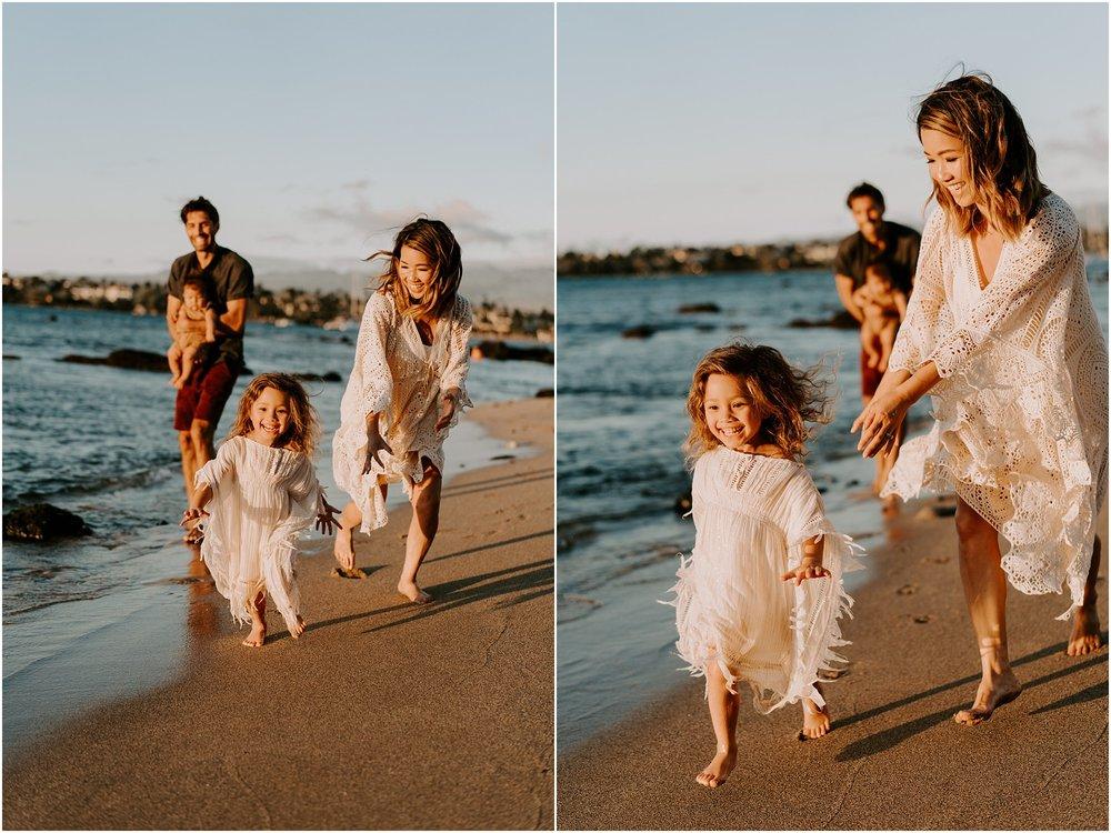 adventure-beach-session-california-couple_0018.jpg